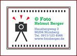 Segítség bélyegző webáruházunk használatához, rendeljen Ön is online bélyegzőt kényelmesen irodájából!