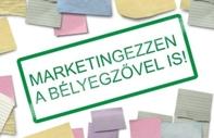 belyegzo_marketing_eszkoz_