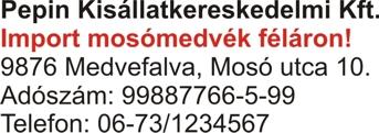 import_mosomedvek