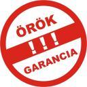 trodat_orok_garancia