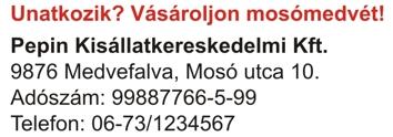 unatkozik_vasaroljon_mosomedvet