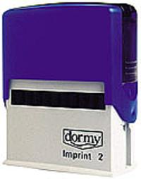dormy_imprint_2