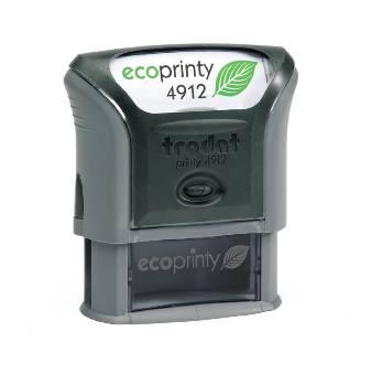 4912_ecoprinty