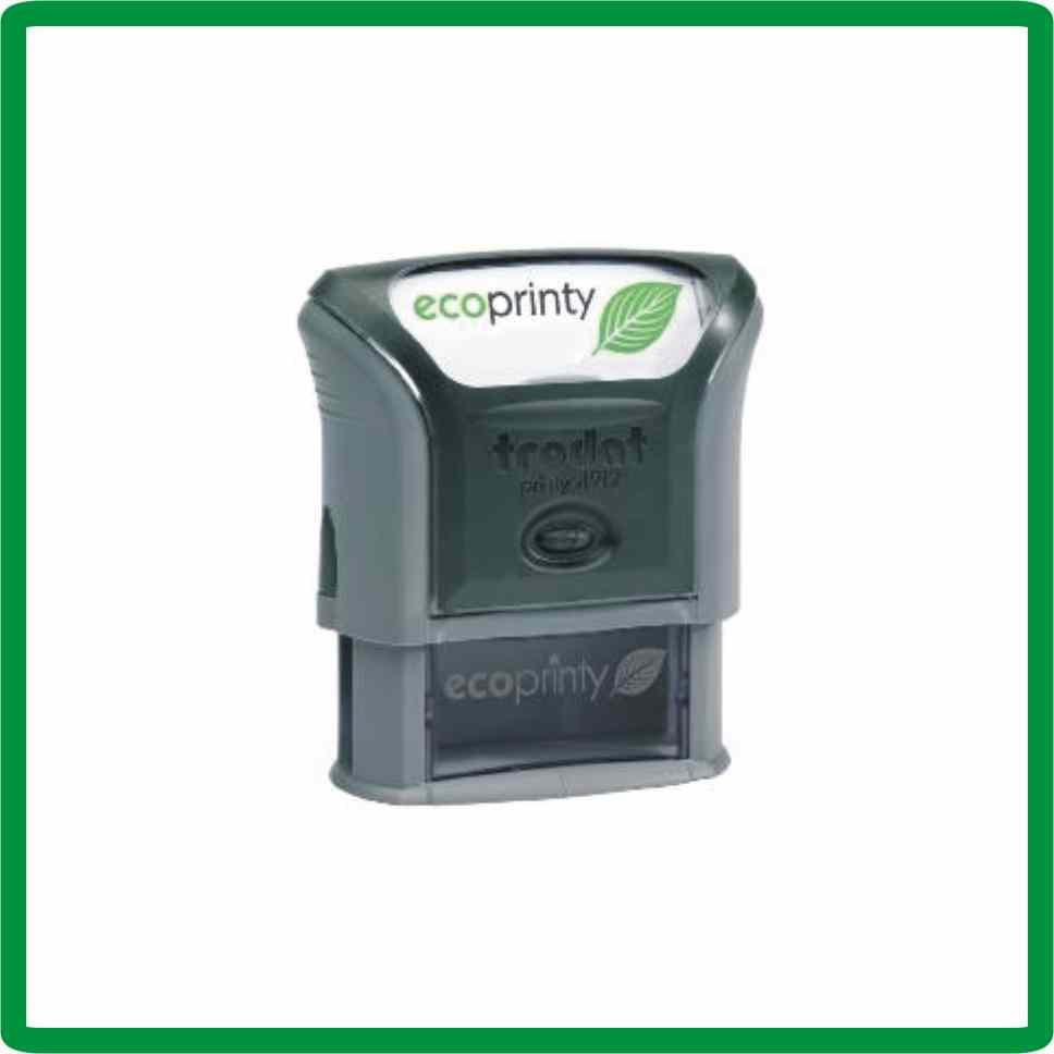 ecoprinty_4_soros