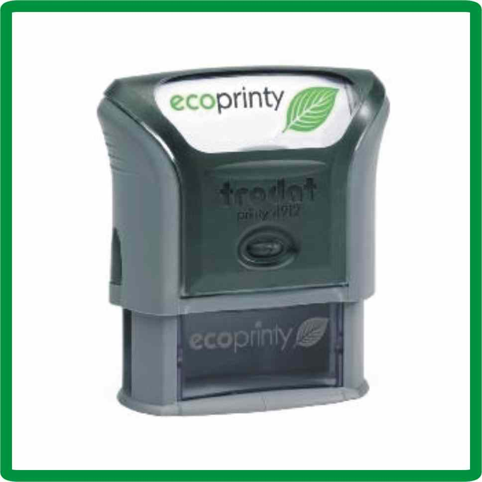 ecoprinty_5_soros