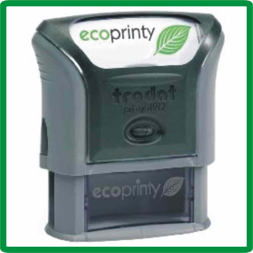 ecoprinty_6_soros