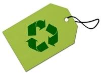 EcoPrinty akció a Bélyegző Expressznél