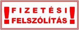 fizetesi_felszolitas