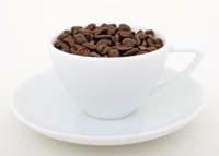 Hétfői kávé