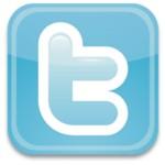 Kövessen a Twitteren!