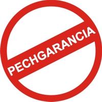 bélyegző-expressz-pechgarancia