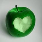 apple-faktor