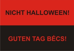 nicht-halloween