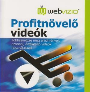 belyegzo-webvizio