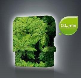 klimasemleges-belyegzo1