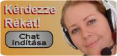 reka-chat