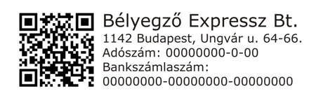 belyegzo-expressz-qr-kod-belyegzo-terkeppel-csak-koddal