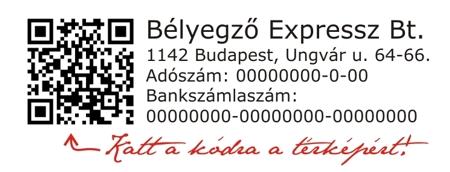 belyegzo-expressz-qr-kod-belyegzo-terkeppel-kezirassal