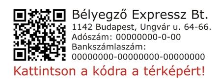 belyegzo-expressz-qr-kod-belyegzo-terkeppel