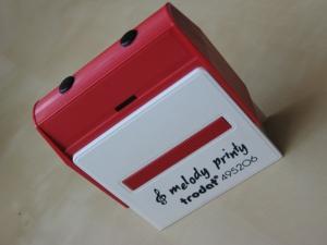 melody-printy-3