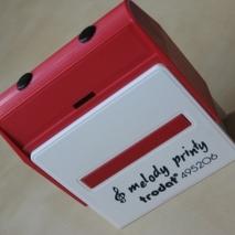 melody-printy-4
