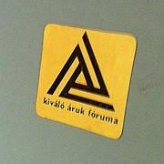 kivalo-aruk-foruma