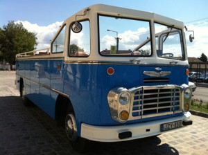 retro-busz1