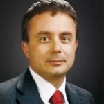 Doubravszky György - Bagolyvár Könyvkiadó - Időforrás, a szabadság élménye