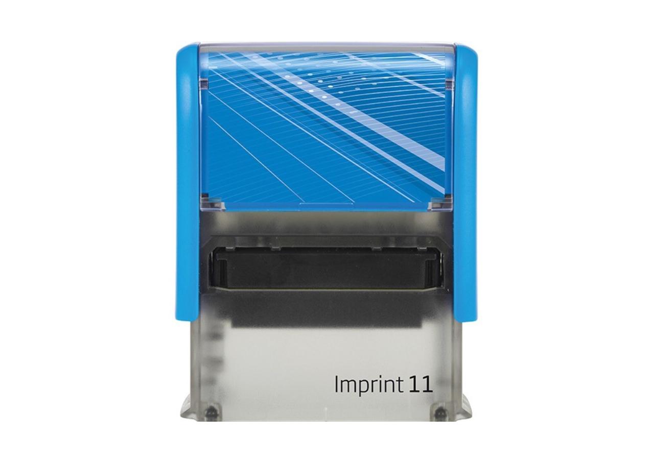 trodat-imprint-11-4-soros-belyegzo