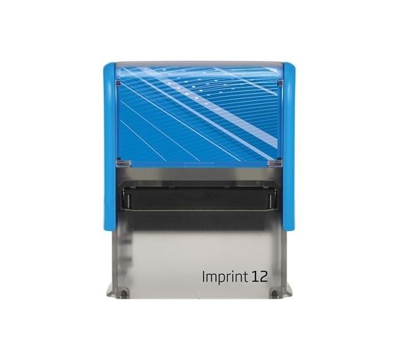 trodat-imprint-12