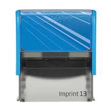 trodat-imprint-13